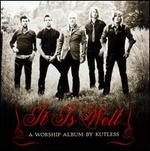 It is Well [Expanded Edition]