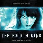 The Fourth Kind [Original Motion Picture Soundtrack]