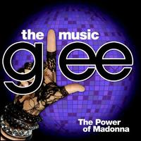 Glee: The Music, The Power of Madonna - Glee
