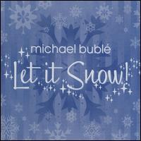 Let It Snow [Bonus Track] - Michael Bubl�