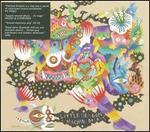 Machine Dreams [Vinyl]