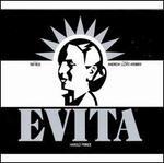 Evita [Original Broadway Cast] - Various Artists