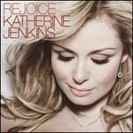 Rejoice [UK Version]