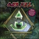 Hello From The Gutter (The Best Of Overkill)