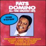 Fats Domino-All-Time Greatest Hits