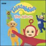 Teletubbies - The Album
