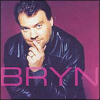 Bryn Terfel sings Favourites - Bryn Terfel