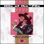 Soul Hits of the '70s; Didn't It Blow Your Mind! -Vol. 9