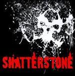 Shatterstone
