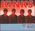 Kinks [Deluxe Edition]