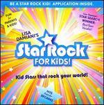 Star Rock for Kids!