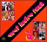 West Indies Funk, Vol. 2: Spicy Island Funk