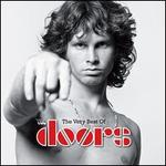 The Very Best of the Doors [2007]