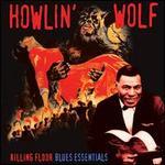 Killing Floor: Blues Essentials