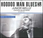 Hoodoo Man Blues (Expanded Edition)