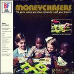 Moneychasers