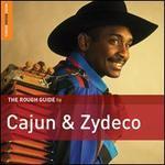 Rough Guide To Cajun & Zydeco
