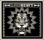 SuperHeavy [Deluxe Version]
