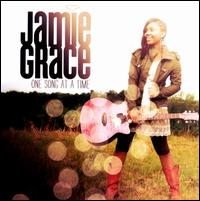 One Song at a Time - Jamie Grace