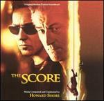 The Score [Original Motion Picture Soundtrack]