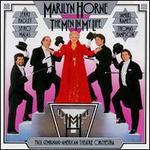 Marilyn Horne: The Men In My Life