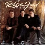 Robben Ford & the Blue Line