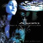 Aquaria: A Liquid Blue Trancescape