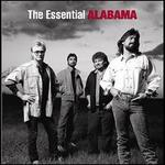 The Essential Alabama [2005]
