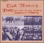 Jambo and Other Call & Response Songs and Chants