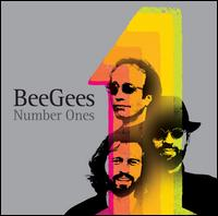 Number Ones [Bonus Track] - Bee Gees