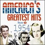 America's Greatest Hits, Vol. 5: 1954