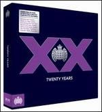 XX Twenty Years