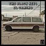 El Camino [Bonus CD]