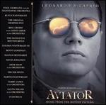 The Aviator [Original Soundtrack]