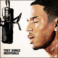 Inevitable - Trey Songz
