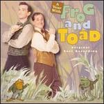 A Year With Frog and Toad [Original Cast Recording]