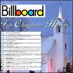 Billboard Top Christmas Hymns