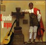 Chavela Vargas [Col]