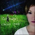Curcuit Songs