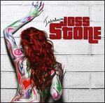 Introducing Joss Stone [Bonus CD]