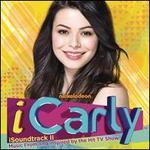iCarly: iSoundtrack II [Original TV Soundtrack]