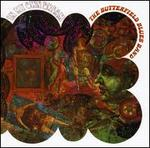 In My Own Dream - The Butterfield Blues Band