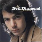 The Neil Diamond Collection of Classics: Thirty-Six All-Time Greatest Hits