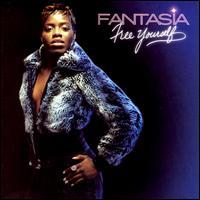Free Yourself - Fantasia