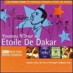 Rough Guide to Youssou N'Dour & Etoile de Dakar
