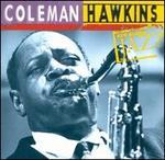 Ken Burns Jazz Collection: Coleman Hawkins
