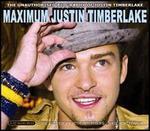 Maximum Justin Timberlake
