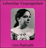 Lebendige Vergangenheit: Lina Pagliughi