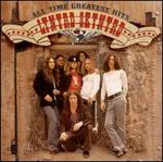 Lynyrd Skynyrd-All Time Greatest Hits