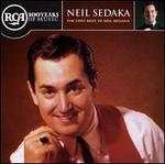 The Very Best of Neil Sedaka [RCA]